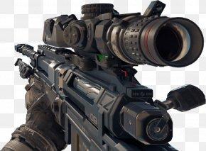 Call Of Duty - Call Of Duty: Black Ops III Call Of Duty 4: Modern Warfare Call Of Duty: Ghosts PNG
