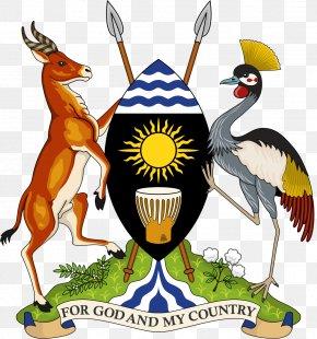 Taiwan Flag - Coat Of Arms Of Uganda Democratic Republic Of The Congo Flag Of Uganda PNG