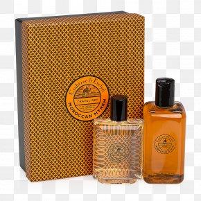Perfume - Perfume Shaving Soap Myrrh PNG