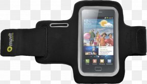 Smartphone - Smartphone Samsung Galaxy S II Mobile Phone Accessories Telephone IPhone 5c PNG