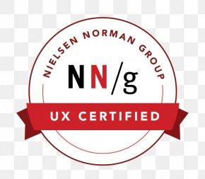 Design - User Experience Design Nielsen Norman Group User Interface Design PNG