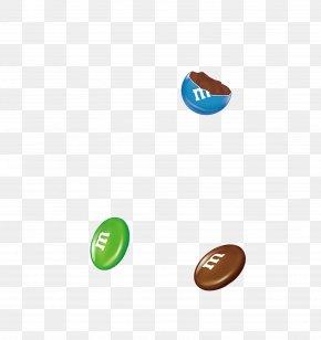 Chocolate Buttons Floating Free Material - Button Software Icon PNG