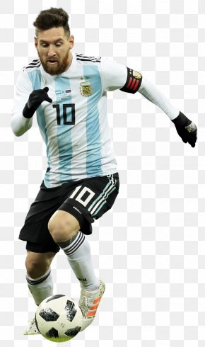 Football World Cup - Lionel Messi 2018 World Cup Argentina National Football Team 2014 FIFA World Cup FC Barcelona PNG