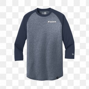 Raglan Sleeve - T-shirt Coat Sweater Raglan Sleeve Clothing PNG