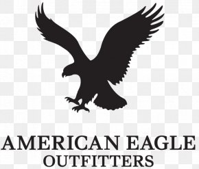 United States - American Eagle Outfitters United States Retail Clothing Accessories NYSE:AEO PNG