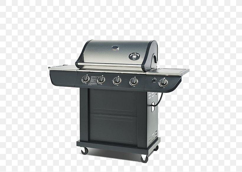 Barbecue Grilling Smoking Gas BBQ Smoker, PNG, 720x581px, Barbecue, Bbq Smoker, Buitenkeuken, Charcoal, Cooking Download Free
