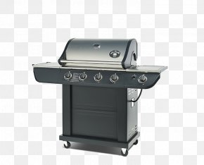 Barbecue - Barbecue Grilling Smoking Gas BBQ Smoker PNG