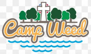 Summer Camp - Episcopal Diocese Of Florida Camp Weed Place Summer Camp Child PNG