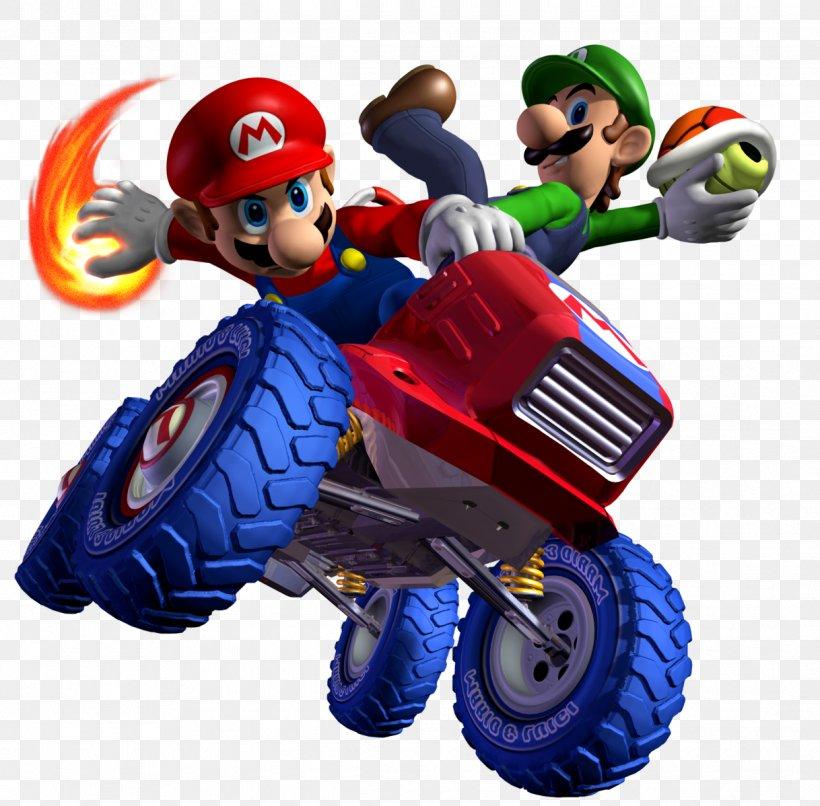 Mario Kart Double Dash Mario Kart 7 Gamecube Luigi Png