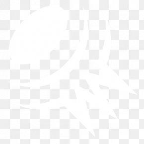 Defense - United States Capitol Florida Gulf Coast University FC Barcelona Logo Architect Of The Capitol PNG