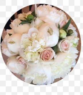Vintage Flower Garden - Landscape Design Floral Design Rose Flower Bouquet PNG