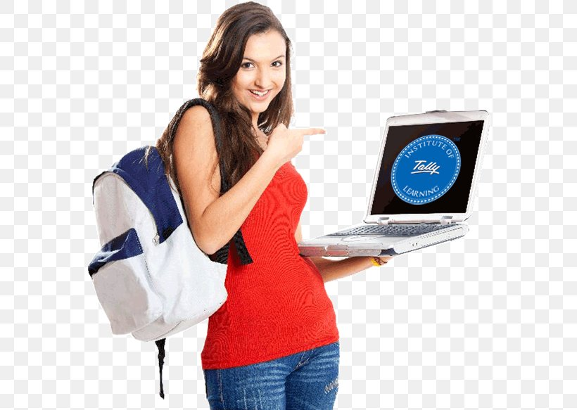 Student Education Computer Learning School Png 574x583px Computer Arm Blue Computer Software Course Download Free
