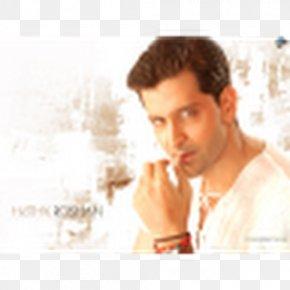 Actor - Hrithik Roshan Actor Bollywood Krrish PNG