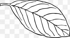 Drawing - Download Desktop Wallpaper Clip Art PNG