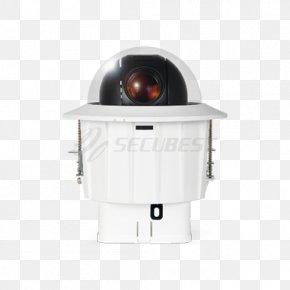 Camera Lens - Pan–tilt–zoom Camera Camera Lens Light Zoom Lens PNG