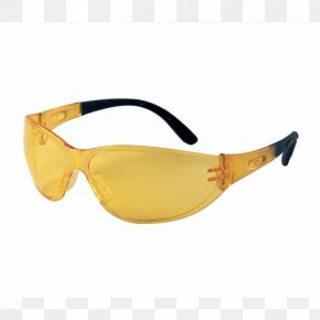 Glasses - Goggles Sunglasses Eye Protection Lens PNG