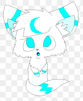Drawing Line Art /m/02csf Clip Art PNG