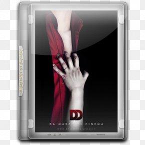 Vampire - Dylan Dog Vampire Return Of The Living Dead Film Director PNG