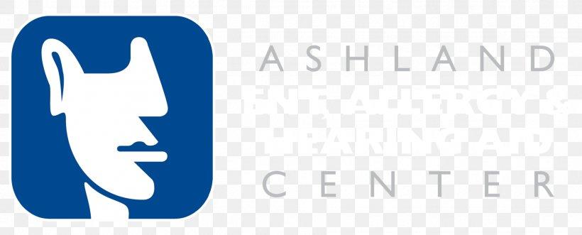 Ear Graphic Design Ashland ENT Otorhinolaryngology, PNG, 1827x738px, Ear, Area, Ashland, Balance, Blue Download Free