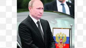 Vladimir Putin - President Of Russia Vatican City Vladimir Putin PNG