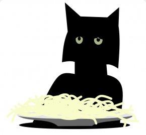 Spaghetti And Meatballs Pictures - Spaghetti With Meatballs Pasta Italian Cuisine Pizza PNG