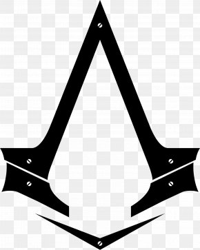 Symbol Anchor - Assassin's Creed Syndicate Assassin's Creed Unity Video Games Assassin's Creed Odyssey PNG