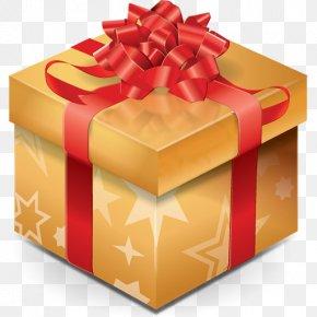 Free Files Christmas Gift - Gift Christmas Clip Art PNG