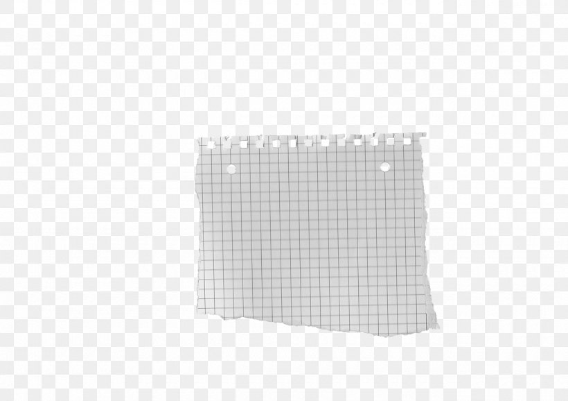 Rectangle Pattern, PNG, 1280x903px, Rectangle, Material, White Download Free