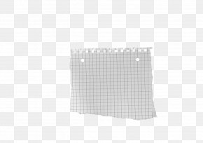 Torn Paper - Rectangle Pattern PNG