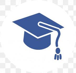 School - Szkoła Podstawowa Nr 4 Elementary School Academic Year Education PNG