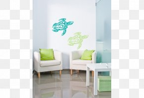 Wall Decal - Wall Decal Mural Room PNG