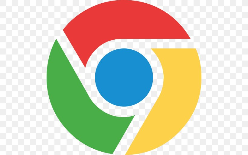 Google Chrome Web Browser Download Icon Png 512x512px