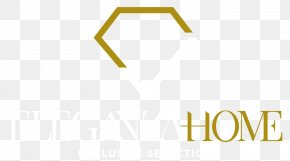 House - Calp House Villa Apartment Chalet PNG