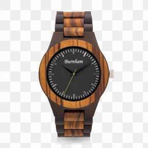 Watch - Mido Automatic Watch Jewellery Bracelet PNG