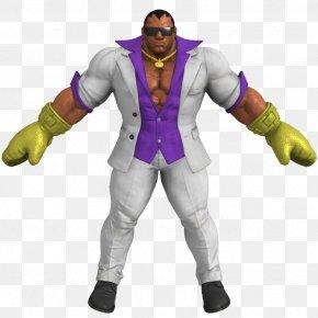 Street Fighter - Street Fighter V Ryu Cammy DeviantArt PNG