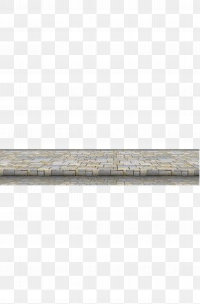 Floor, Floors, Stone - Texture Mapping PNG
