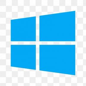 Microsoft Windows Operating System - Windows 8 Clip Art Microsoft Windows Windows 7 PNG