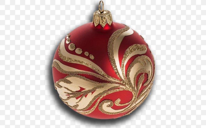 Christmas Day Santa Claus Christmas Ornament Bombka Website, PNG, 512x512px, 2018, Christmas Day, Austria, Bombka, Christmas Decoration Download Free