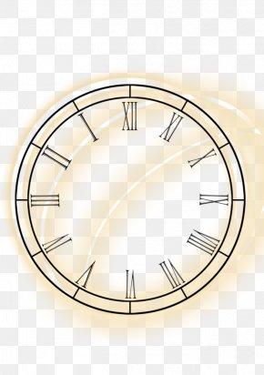 Clock - Clock Face Menstruation Menstrual Cycle Clip Art PNG