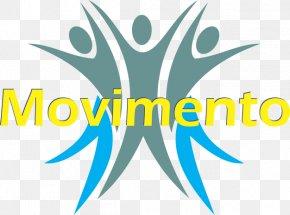 Logo Desktop Wallpaper Brand Font Product PNG
