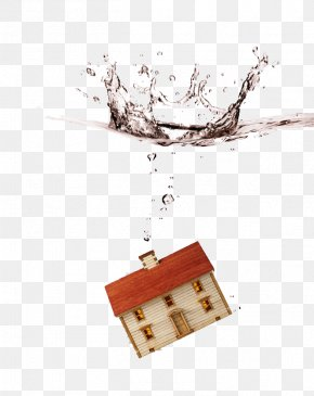 Sink Water House - Pixel Download Icon PNG