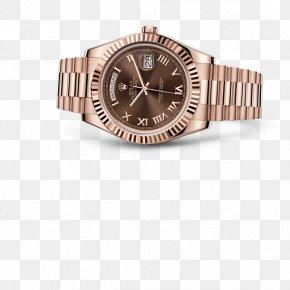 Watch - Watch Rolex Submariner Rolex Day-Date Gold PNG