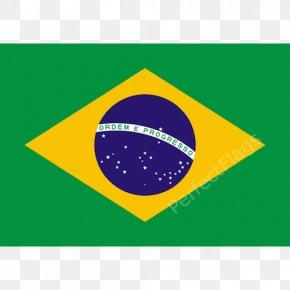 Flag - Flag Of Brazil National Flag Flag Of Zimbabwe PNG