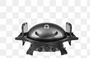 Barbecue - Barbecue Grilling Smoking Roasting Cooking PNG