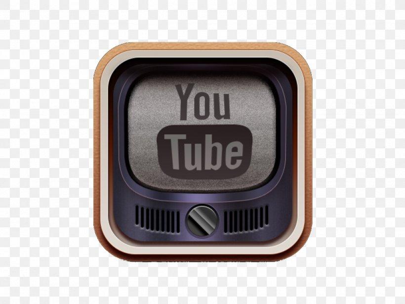 Download Logo Icon, PNG, 1024x769px, Youtube, Blog, Brand, Creativity, Desktop Environment Download Free