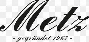 Anlage De Friedrich Ebert - Metz Auktionshaus Auction Antique Sotheby's Porcelain PNG