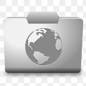 Classy Holiday - Macintosh Directory Computer File PNG