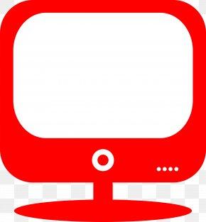 Computer Mouse - Computer Mouse Computer Monitors Clip Art PNG