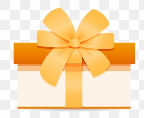 Box Design - Gift Wrapping Birthday Ribbon Christmas Day PNG