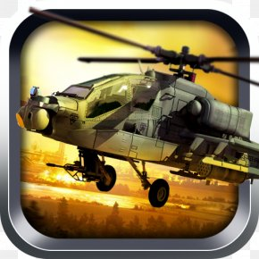 Helicopter - Helicopter 3D Flight Simulator GUNSHIP BATTLE: Helicopter 3D Airplane PNG